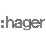 1-Logo_Hager_2016_RGB