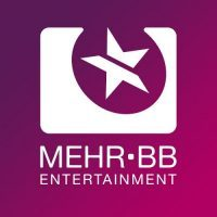 Mehr BB Entertainment